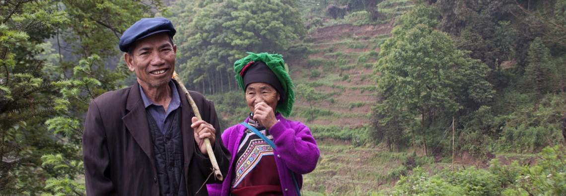 YunnanFarmers