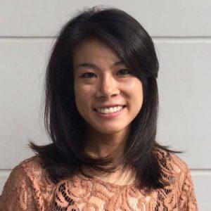 Tiffany Wan